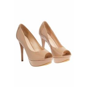 0ad12d1b0 Zapatos Mujer - Stilletos y Plataformas Via Uno en Mercado Libre ...