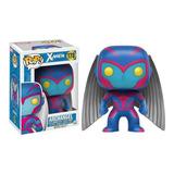 Funko Pop Marvel #178 X Men Archangel Nortoys