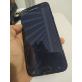 Samsung Galaxy J5 Pro Usado