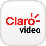 Claro Video, Fox Play Premium, Noggin, Hbo Go