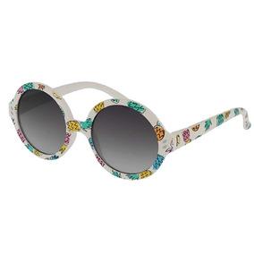 Oculos De Sol Stella Mccartney Ray Ban - Óculos no Mercado Livre Brasil 0498be92a6