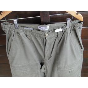 Pantalon Columbia Desmontable - Ropa y Accesorios en Mercado Libre ... 98bc70f02b6b0