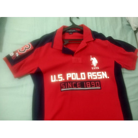 Camisa+polo+masculina+original - Pólos Manga Curta Masculinas 7292cc3181edb