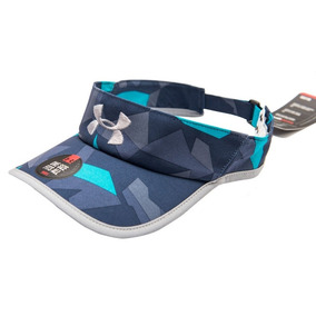 Bone Under Armour Original Pronta - Bonés Under Armour para ... cb55237656e