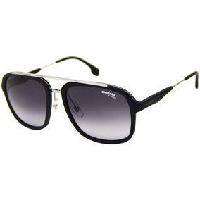 fc9bd60ce9e0d Lente Carrera Carrera 6 832 X1 - Óculos no Mercado Livre Brasil