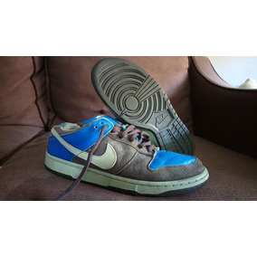 Tenis Nike Sb Retro 28mx/10us