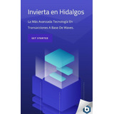 Moneda Virtual Hidalgo