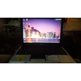 Laptop Acer Aspire 3680+ Bolso Targus