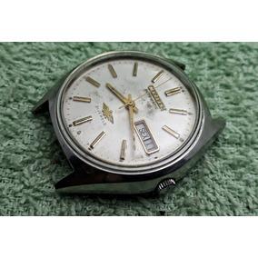 e28eb5c9fd7 Relogios Masculinos 50 Reais Masculino Citizen - Relógios De Pulso ...