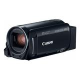 Video Camara Canon Hf R82