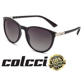 Oculos Donna De Sol - Óculos no Mercado Livre Brasil e922e12fe9