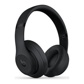 Fone De Ouvido Apple Beats Studio 3 Wireless-open Box