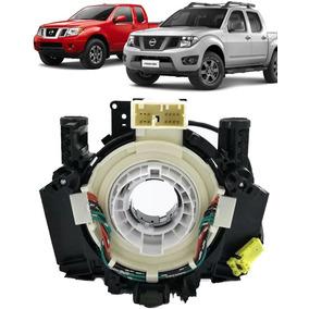 Cinta De Airbag Hard Disc Nissan Frontier Sentra 2007 A 2015