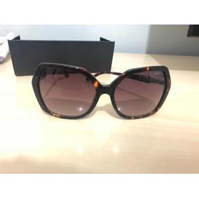 8e0a13969e334 Colcci - Óculos, Usado no Mercado Livre Brasil