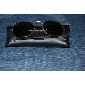 4045db24c6800 Ray-ban Caçador Bausch Lomb Original - Óculos no Mercado Livre Brasil