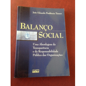 cc209a183 Tronco Balança Joao Trivelato - Livros no Mercado Livre Brasil