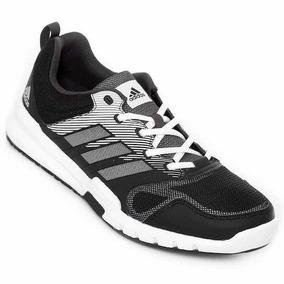Tenis adidas Running Talla28 Originales Mod.ba8947 Essential