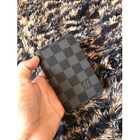 30b29598a9b Replica Louis Vuitton Pet no Mercado Livre Brasil