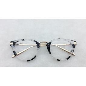 Oculos Chanel Perola 5141 Imperdivel - Óculos no Mercado Livre Brasil 7a8c5ea9aa