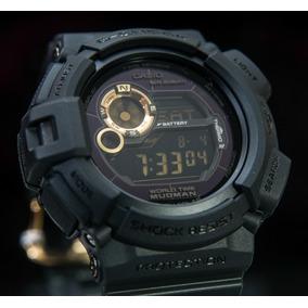 1c3a6976f25 Relógio Casio Outgear Sgw-100 Termômetro Digital Bússola. 75. 16 vendidos -  São Paulo · Relógio G Shock G 9300 Mudman Bussola Solar G-9300gb Origina