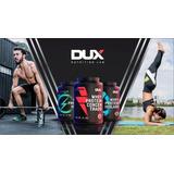 Kit 2x Whey Concentrado Dux Nutrition Promoção