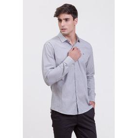 Camisa Camden Hombre Prototype