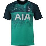 1cd30587cc Camisa Tottenham Masculina no Mercado Livre Brasil