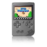 Consola Retro 168 Juegos En 1 Portatil Nintendo Game Boy