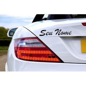 Adesivos Para Motos Frases Acessórios Para Veículos No Mercado