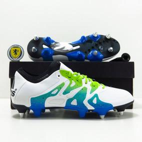 Preto Chuteira Adidas 11nova Sg Branco - Chuteiras Adidas para ... 5deb32c967b94