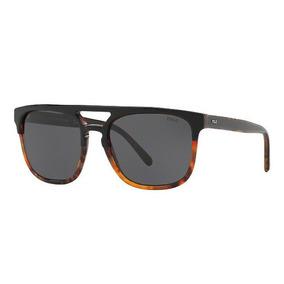 Oculos Polo Wear De Sol Outras Marcas - Óculos no Mercado Livre Brasil f183244b72