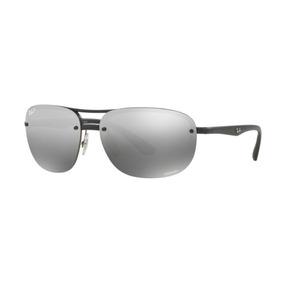 33d8065334333 Óculos Quiksilver Akka Dakka Polarized De Sol Ray Ban - Óculos De ...
