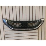 Parrilla Honda Cívic 4p 13-15 Original