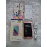 Telefono Celular Samsung Galaxy Grand Prime Gold Empacado