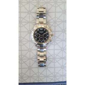 Technos Cronograph Os2a.ad De Luxo - Relógios De Pulso no Mercado ... ea83f68653