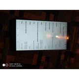 Huawei Mate 9 64gb 4gb Ram Dual Chip 4g