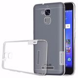 Capa Case 100% Original Nillkin Asus Zenfone 3 Max Zc520tl