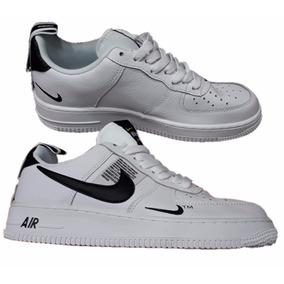 9b2d4c42126 Tenis Nike Borrador Hombre Solo Tallas 39 Y 42 - Tenis Nike para ...