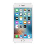 Aplle iPhone 6/64gb Vitrine Original Desbloqueado + Brindes