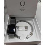 Oferta De Apple Watch Serie 3 42mm Nuevos Recién Llegados