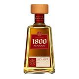 Tequila Cuervo 1800 Reposado 700 Ml