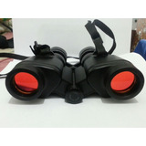 Binoculares Tasco Basix 8/30mm