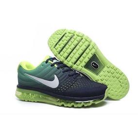 Tenis Nike Gel Airmax Bolha De Ar Gel Masculino Feminino - Calçados ... 20b2fdae88