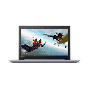 Notebook Lenovo 320-14ikbn Core I7 4gb 2tb Windows 10 Home