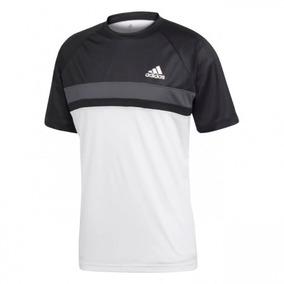 90c24b555f Adidas - Camisetas e Blusas em Paraná no Mercado Livre Brasil