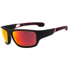 cd51813e40024 Óculos De Sol Carrera Espelhado - Óculos no Mercado Livre Brasil