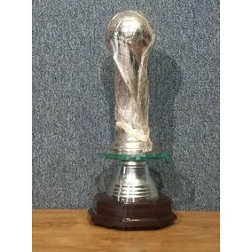 Trofeos Para Futbol Liga Mx en Mercado Libre México 2b7058c68c2cb