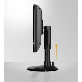 Base Para Monitor