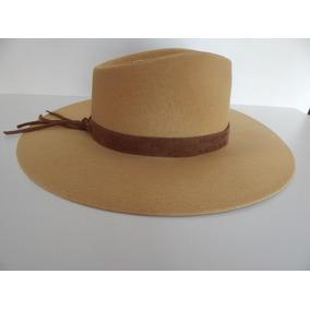 Chapeu Pralana Masculino Caqui - Chapéus para Masculino no Mercado ... 1b047ff1a14