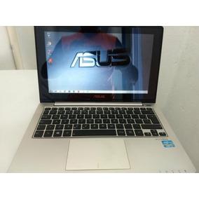 Notebook Asus Intel Core I3